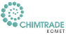 Chimtrade_Komet