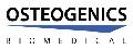 Osteogenics_Biomedical