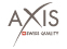 AXIS_Swiss_Quality