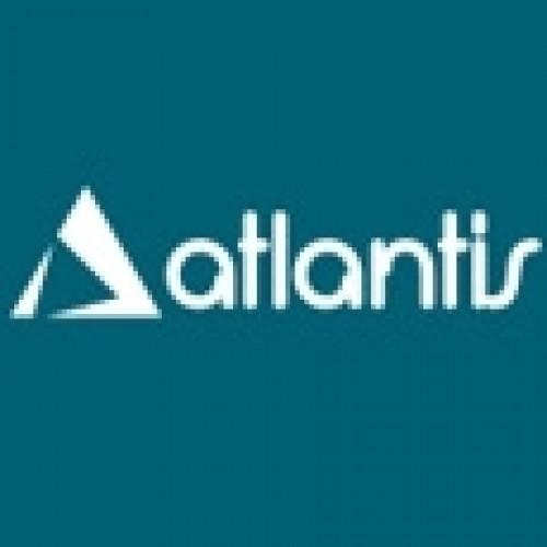 Atlantis lasers