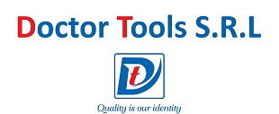 the-dr-tools