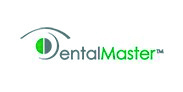Dental_Master