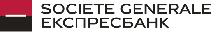 Societe_Generale_Exspressbank