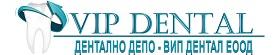 Vip Dental Dentalno Depo