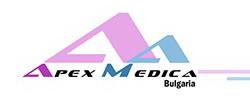 Apex Medica