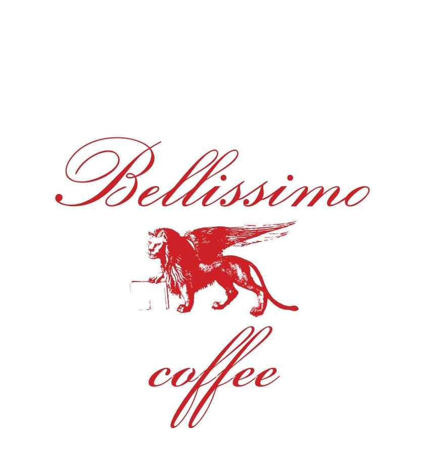 Bellisssimo caffee