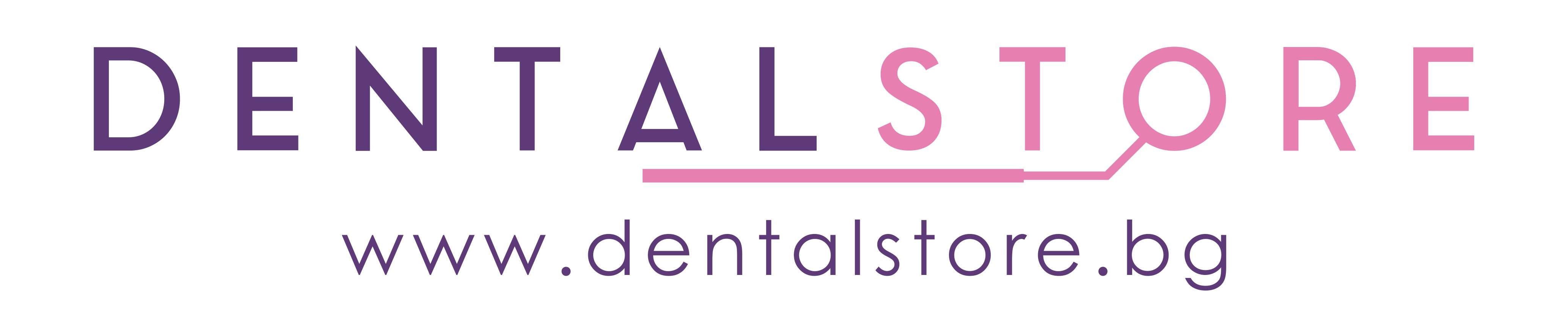 Dental store