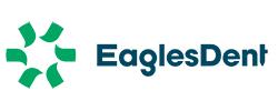 Eagles Dent
