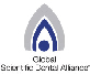 Global Scientific Dental Alliance