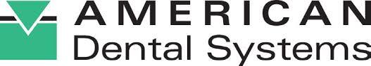 American Dental System
