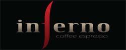 Inferno Coffee