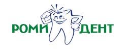 Romi Dent