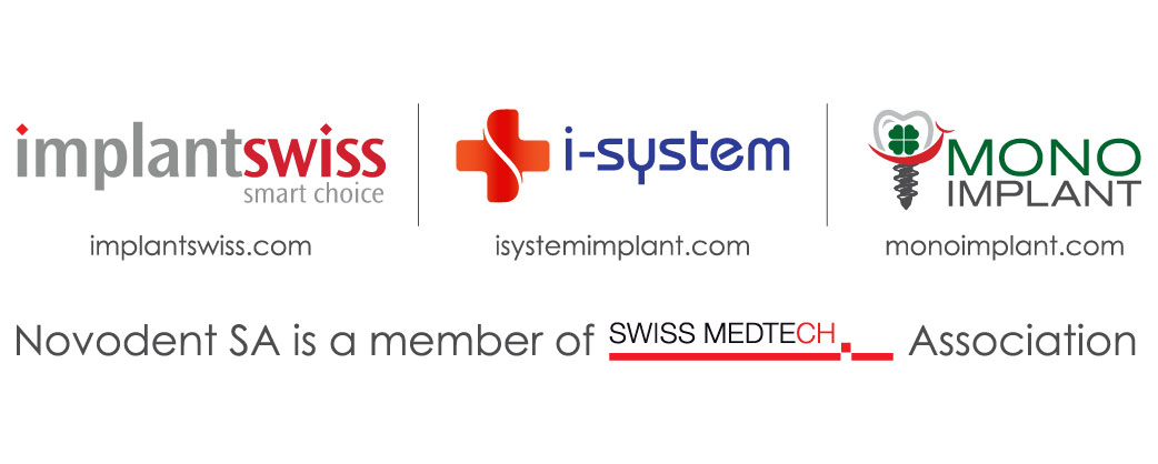 SwissMedtech