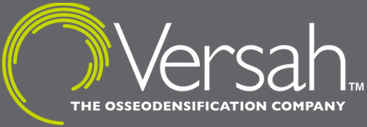 Versah: The Osseodensification Company