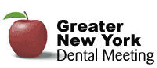 Greated New York Dental Meeting