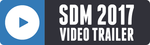 SDM 10 International Video